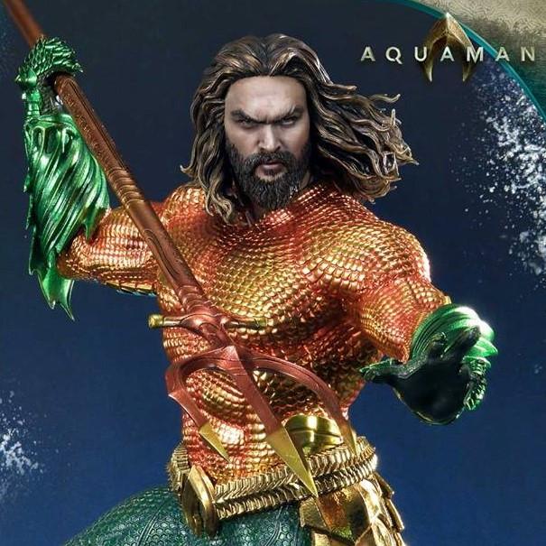 P1 Aquaman (Aquaman 2018)