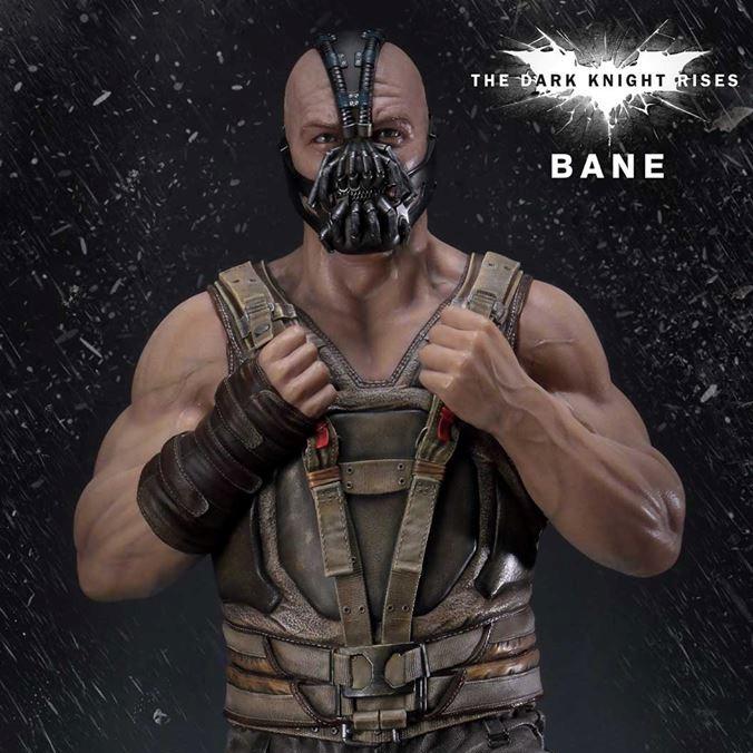 P1 TDKR Bane