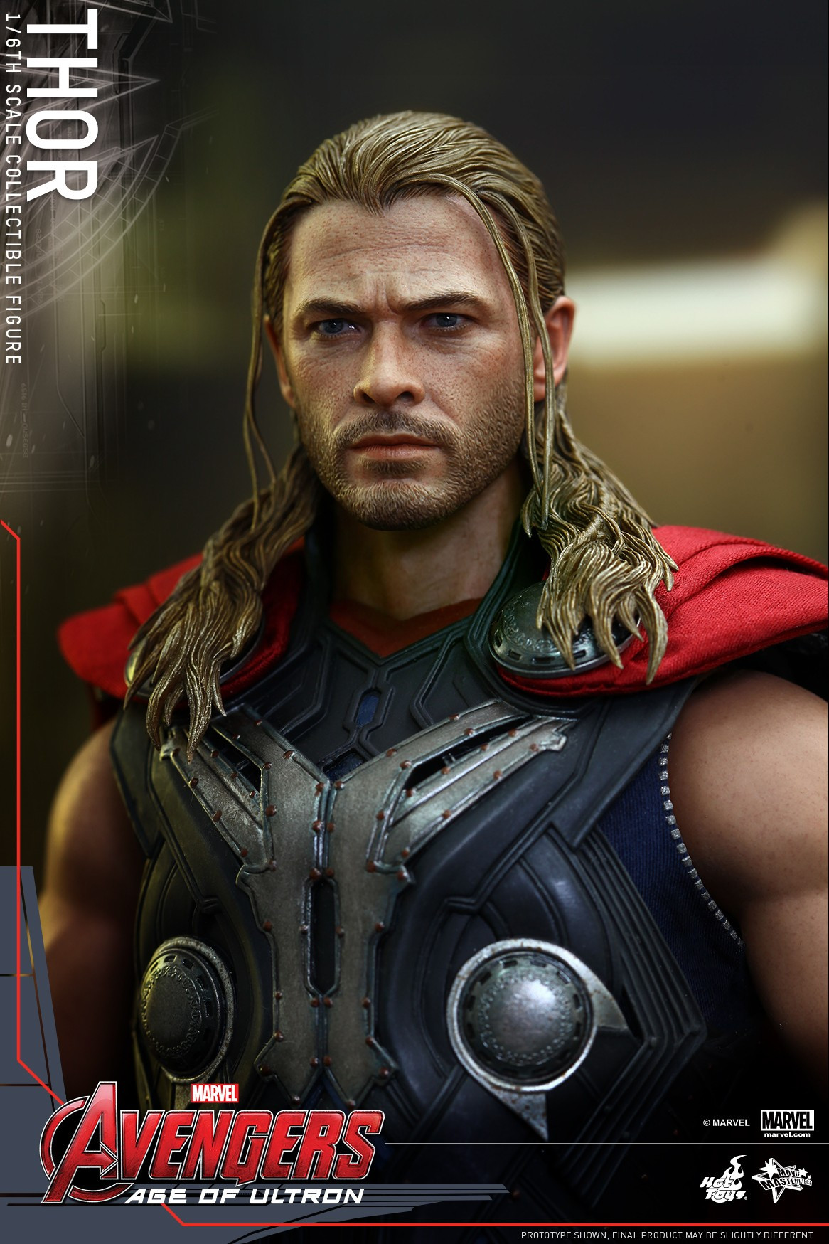 1 6s A2 Aou Thor