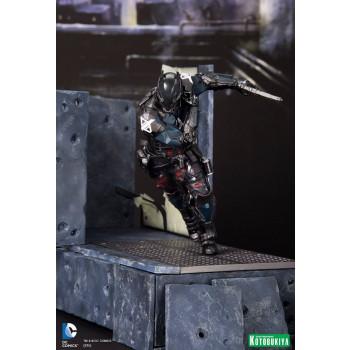 AK : Arkham Knight ARTFX+