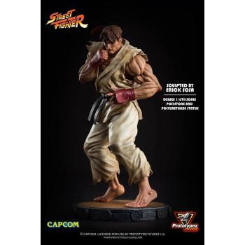 PZS 1/6S SF Classic Ryu