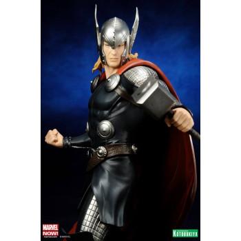 Thor Avengers Now ARTFX+