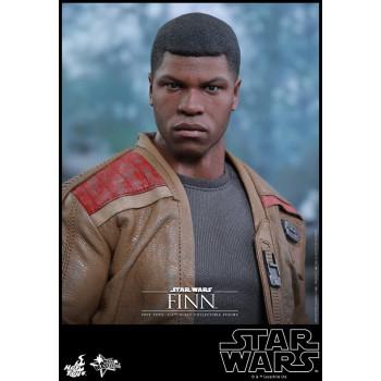 1/6S SW Ep. 7 Finn