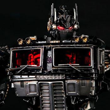 IA Nemesis Prime