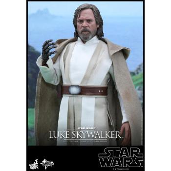 HT 1/6S TFA Luke Skywalker