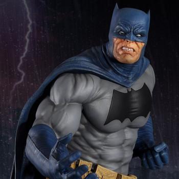 TH Batman (Dark Knight)