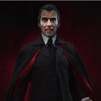 SC Dracula PF