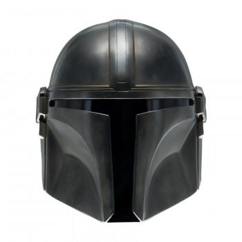 eFX Mandalorian Helmet Pop Replica