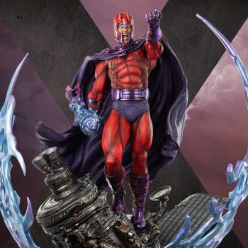 XM LBS 1/3S Magneto Premier Ed