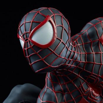 SC Morales Spider-Man PF