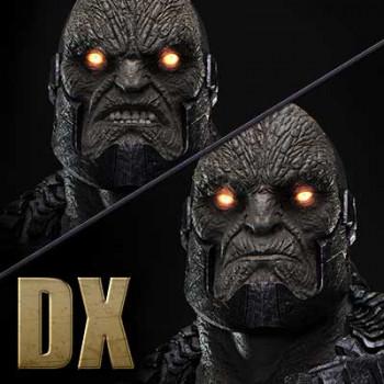 P1 MMJL-08DX: ZSJL DARKSEID DX