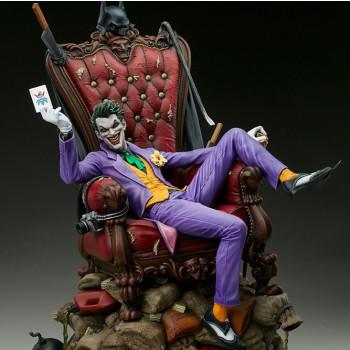 TH Joker (Deluxe) Maquette