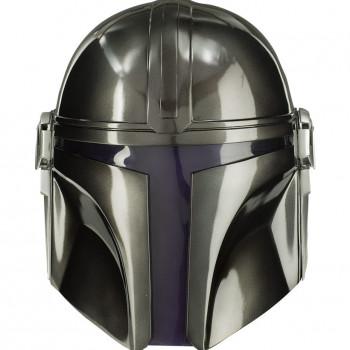 eFX The Mandalorian S2 Helmet Prop