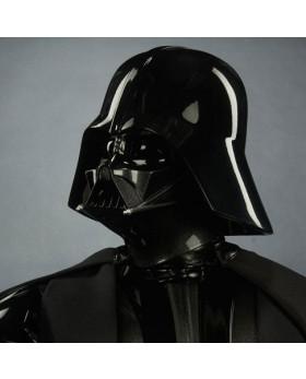 SC Darth Vader LSF