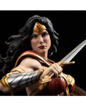XM 1/6S Wonder Woman