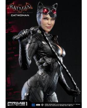 P1 AK Catwoman