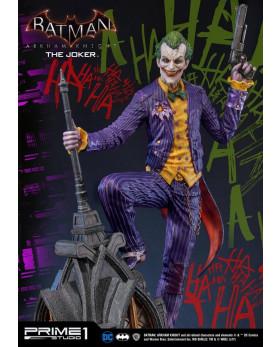 P1 AK Joker EXCLUSIVE
