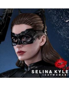 P1 TDKR Catwoman