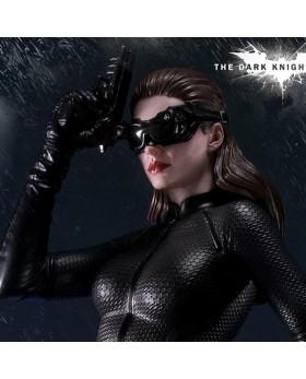 P1 TDKR Catwoman EX