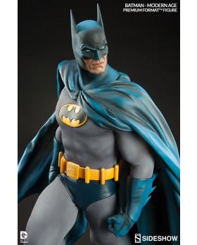 Modern Batman PF