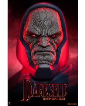 Darkseid Premium Format