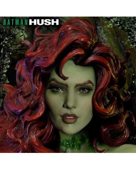 P1 Hush Poison Ivy