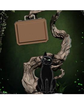 P1 Hush Poison Ivy EX