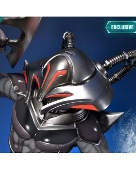 P1 Injustice 2 Black Manta EX