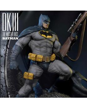 P1 DK Master Race Batman