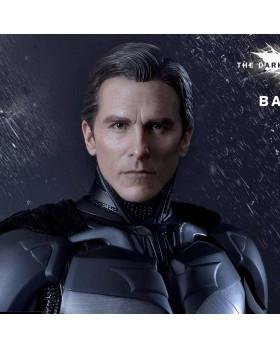 P1 TDKR Batman EX