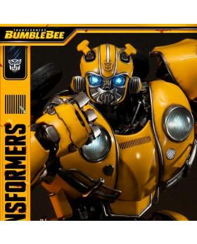 P1 Bumblebee : Bumblebee