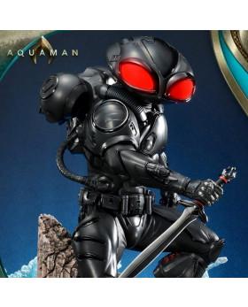 P1 Aquaman : Black Manta