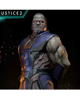 P1 Injustice 2 Darkseid