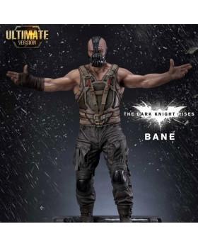 P1 TDKR Bane UT