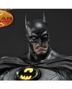 P1 1/5S AK Batman Inc EX