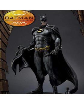 P1 1/5S AK Batman Inc