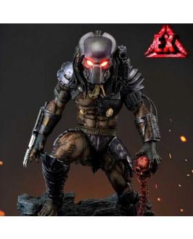 P1 Big Game Predator EX