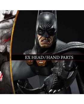 P1 1/5S AC Batman EX