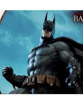 P1 1/5S AC Batman