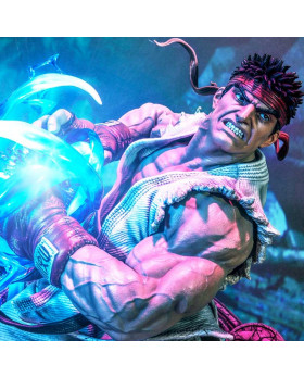 P1 Street Fighter V Ryu