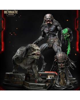 P1 Assassin Predator UT