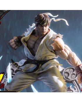 P1 Street Fighter V Ryu UT