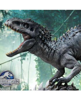 P1 Jurassic World Indominus Rex