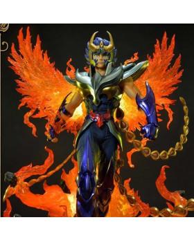 P1 Phoenix Ikki 'Final Bronze Cloth'