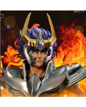 P1 Phoenix Ikki 'Final Bronze Cloth' EX