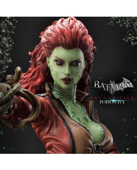 P1 AC Poison Ivy