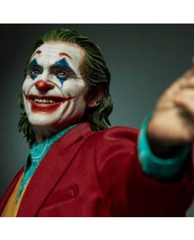 P1 Joker 2019