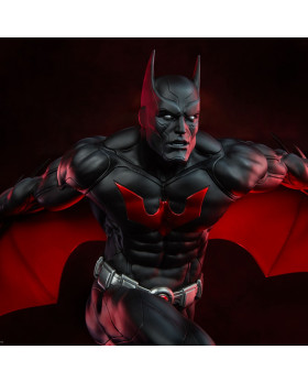 SC Batman Beyond PF