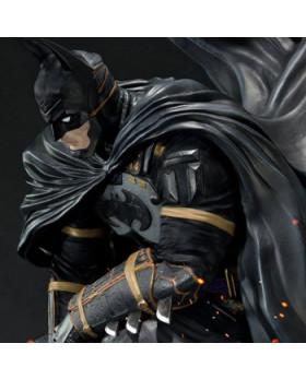 P1 Ninja Batman DELUXE