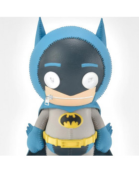 P1 CT1-20006 Cutie1 Batman